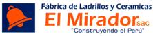 Ladrillera El Mirador - Cusco - Fábrica de Ladrillos